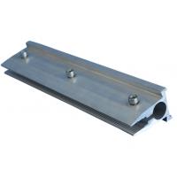 通用型丝印机用铝柄刮刀 嘉美专业制造批发价