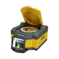 加强型食品重金属快速检测仪,粮食重金属测试仪,天瑞仪器