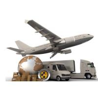 北京至成都 重庆 昆明 贵阳 南宁物流公司整车零担 大件设备运 行李托运