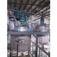 邦德仕供应PU树脂反应釜 反应釜设备制造厂家 搅拌罐设备规格