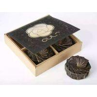 粽子礼盒定做厂家生产粽子包装盒免费设计粽子礼品盒生产