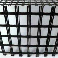 日喀则玻璃纤维土工格栅出厂价格