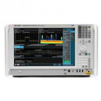 N9040B信号分析仪