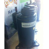 原装东芝空调变频压缩机HV341A2-S12LD