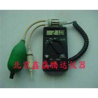 气象用OX-100A数字测氧仪工作原理