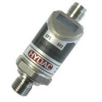 MAHLE 涂胶液压站高压过滤 PI4215-015/RVNBR