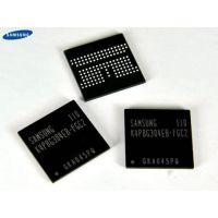 收购KMRC10014M-B809三星/东芝字库,回收手机拆机芯片,新旧皆可