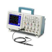 TBS1064泰克示波器代理商示波器价格