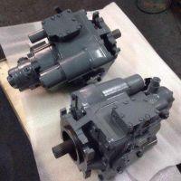 液压维修厂家地下铲运机PV21 PV23液压柱塞泵