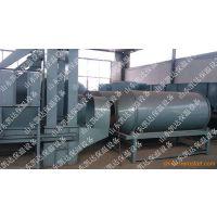 山西kd凯达玻化微珠保温板设备价格、产品供应