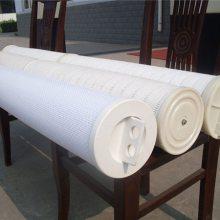 pall/颇尔 HFU640UY045J大流量水滤芯,电厂专用优质现货