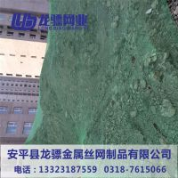 优质遮光网 黑色防尘网 环保防尘网厂家