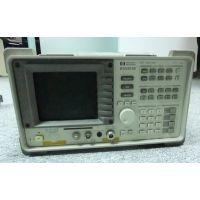 惠普HP8591E频谱分析仪系列产品美国原装正品