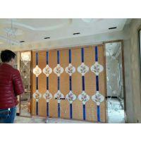 客厅装饰夹丝玻璃沙发背景墙,艺术玻璃电视背景墙,厂家一件代发