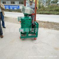 东北五常多功能水稻脱皮碾米机价格 小型砂辊碾米机厂家欢迎选购
