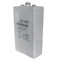 南都蓄电池GFMJ-200/2V200AH储能通讯