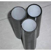 厂家直销HDPE排水管排污管市政给水管电力保护管通信管硅芯管河北恒天