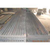 定制异型沟盖板井盖钢格板生产厂家