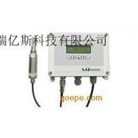 生产厂家温湿度-露点仪RYS-LD60SP型 操作方法