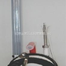 地下水击式采样器价格 型号:JY-KLL-S 金洋万达