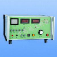 (中西)晶闸管伏安特性测试仪 型号:DBC-028-501(YCM特价)