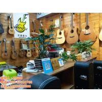 广州雅马哈吉他、万福琴行(图)、广州雅马哈吉他出售