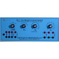 Delta德尔塔GB19510.4-2009不对称功率测量仪