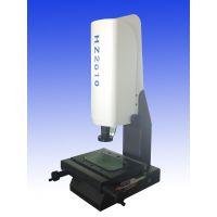 BK-2010-KT二次元影像测量仪2010 手动影像测量仪