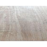 贵州体育馆木地板