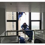 南京建筑幕墙工程专业承包|南京幕墙玻璃保养|南京幕墙玻璃维修