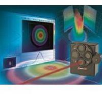 Duma 光束质量分析仪