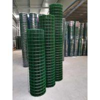 结实耐用荷兰网铁丝网抗老化网孔6公分硬塑耐腐蚀抗老化价格低