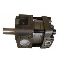 日本进口住友SUMITOMO低压型齿轮泵QT31-25-A