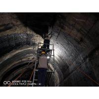西安专业隧道防水堵漏-隧道翻浆冒泥病害治理-隧道堵漏公司-隧道防水堵漏专家