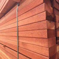 进口批发巴劳木木方.巴劳木圆柱价格优惠