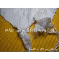 欢迎索取HDPE高密度聚乙烯纤维纸防水透气无纺布样品可加工颜色