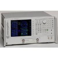 出售惠普 HP8753ES 网络分析仪 现货