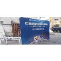 深圳广告设备供应商