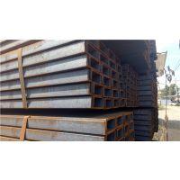 云南槽钢价格,云南槽钢生产厂家,云南昆明槽钢一吨多少钱,云南昆明槽钢每天报价