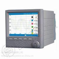 PS144彩色无纸记录仪