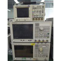 TDS3034C数字荧光示波器泰克示波器