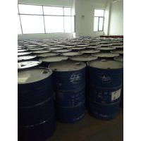 燕山石化99.9%苯酚山东 江苏 内蒙赤峰现货批发供应销售 一桶起订