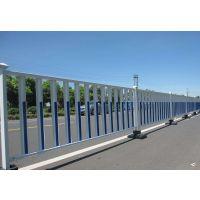 郑州优盾金属丝网小型锌钢道路护栏欢迎选购