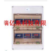 RYS-B14接收器安装流程购买使用