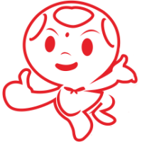 四川红孩儿游乐设备有限公司