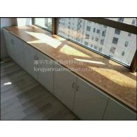 供应东莞市软木板 吸声护墙板 软木隔音板厂家
