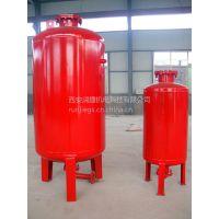 太白成套供水设备制作厂家 太白现货无负压供水设备二次加压 RJ-E696