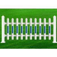 PVC塑钢围墙护栏 别墅庭院花园围栏 新农村建设专用护栏 厂家直销