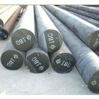 【上海宝钢】供应T10A碳素工具钢量大价更优/货源充足-深圳总代理