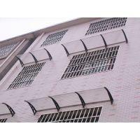 郑州中原区阳台耐力板1mm耐力板性能